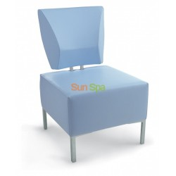 Кресло для холла KOTO K