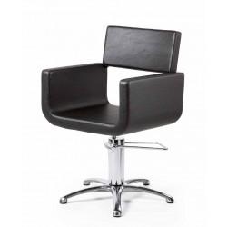 Кресло парикмахерское TAU  K