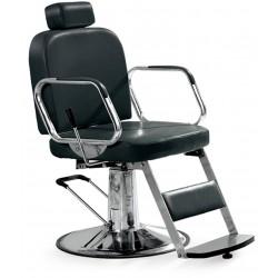 """Кресло """"А60 ROBIN"""" парикмахерское"""