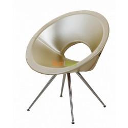 Кресло для холла VINTAGE K
