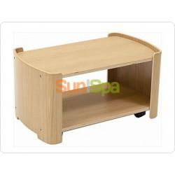Столик T-BASIC K