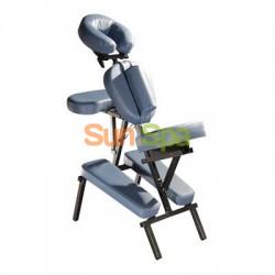 Кресло для массажа воротниковой зоны PC72 K