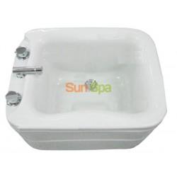 Ванна педикюрная ZD-SPA1 K