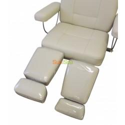 Чехол на педикюрное кресло Анна K