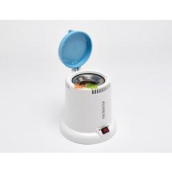 Стерилизатор MACROSTOP гласперленовый (шариковый) K