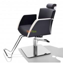 Кресло парикмахерское MOOD UNISEX K