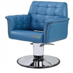 Кресло парикмахерское Portland K