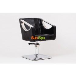 Парикмахерское кресло SD-6369A K
