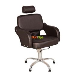 Кресло для визажа Болеро K