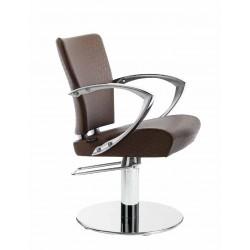 Кресло парикмахерское ARCO ALL  K