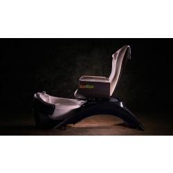 Педикюрный СПА-комплекс Maestro Pedicure SPA K