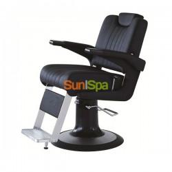 Парикмахерское кресло Orange K