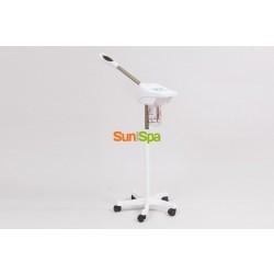 Вапоризатор SD-1102, 4 функции K