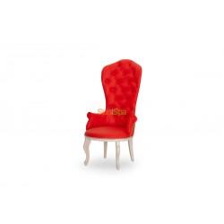 Кресло Sophisticated K