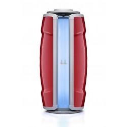 Солярий вертикальный Hapro Proline V  K