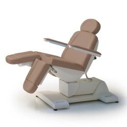 """Педикюрное кресло """"SPL PODO"""""""