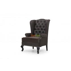 Кресло Lullaby K