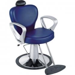 Кресло парикмахерское VEGA K