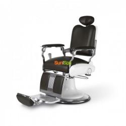 Мужское парикмахерское кресло Legacy 90 CA