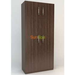 Шкаф №6а  K