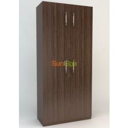 Шкаф №7а K