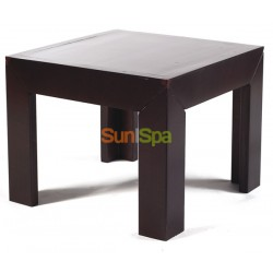 Столик для СПА-кабинета K