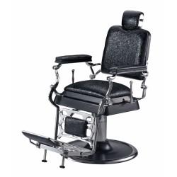 Кресло барбершоп А500 K