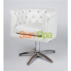 Парикмахерское кресло ANTHEA K