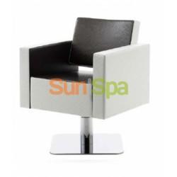 Парикмахерское кресло CASSANDRA K