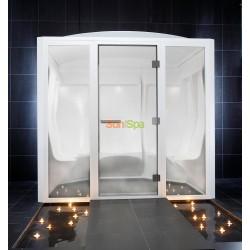 Паровая баня ELYSEE K