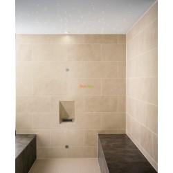 Паровая баня HOMBRE K