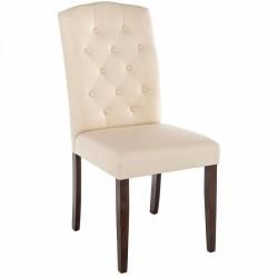 """Кресло для клиента """"Юлиан"""" маникюрное"""