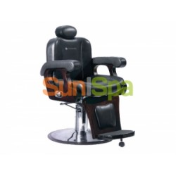 Кресло пapикмaxepcкое «Эксклюзив» K
