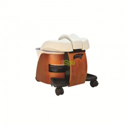 Pedicute Mobil SPA  K