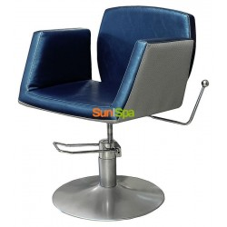Парикмахерское кресло Шанс гидравлическое K