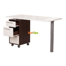 Маникюрный стол 306 K