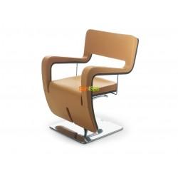 Кресло парикмахерское TSU K