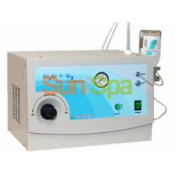 """Аппаратная косметология для газожидкостной обработки кожи """"Ithun-1 H2O+O2"""" K"""