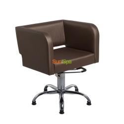 """Парикмахерское кресло """"Шайн"""" K"""