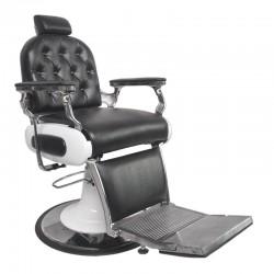 """Кресло для барбершопа """"Фрэд"""""""