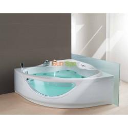 Гидромассажная ванна Teuco 266 K