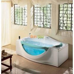 Гидромассажная ванна Teuco 265 K