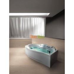 Гидромассажная ванна Teuco Melodia H263 K