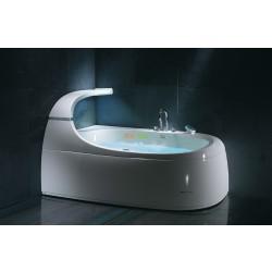 Гидромассажная ванна Jacuzzi Sigma K