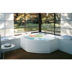 Гидромассажная ванна Jacuzzi Stellaria K