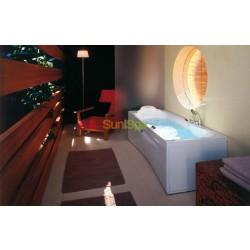 Гидромассажная ванна Jacuzzi Thya Extra 75 K
