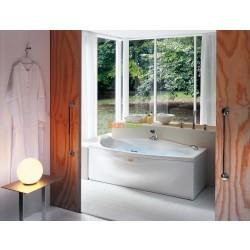 Гидромассажная ванна Jacuzzi Maya K