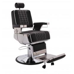 Мужское парикмахерское кресло C808 K