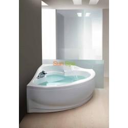 Гидромассажная ванна Teuco 242 K