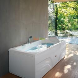 Гидромассажная ванна Jacuzzi Hexis K